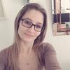 Magdalena: Hundesitterin mit großem Herz