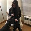 Sara: Paseo perros en pontevedra centro