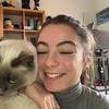Lisa: Pet sitter