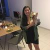 Stephanie : Las mascotas son familia