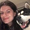 Lea: Dog sitter à Maisons alfort & paris sud est