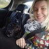 Rebecca: Dog minder/walker in Drogheda