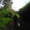 Kira: Hundesitterin mit Erfahrung im Stadtzentrum Gießen