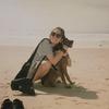 Ali: Cuidadora de animales y paseadora de perros
