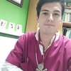 Juan José: Veterinario y cuidador de mascotas