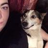 Shannon: Dog Walker