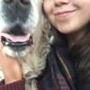 Leanne: Dog Walking Galway City