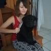 Amélie: Dog sitter à Cugnaux