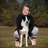 Viktor: Dog sitter engagé et amoureux des bêtes !