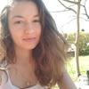 Loriane: Pet sitter Lyon 7 et alentours