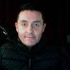 Timothy Stephen: South County Dublin dog walking service