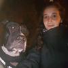 Lidia: Instinto animal