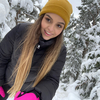 Alessandra: Cuidadora de perros valencia, valencia