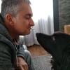Jean Louis: Dog Sitter sur le 74 chablais.Partez en vacances tranquilles !!!