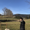 Sara: Motivierte Hundesitterin aus Neubiberg