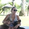 Teresa : Tu Hogar en Pto De La Cruz ♡ mascotas medianas y pequeñas
