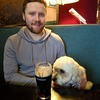 Paul : Active Dog Walker & Lover in Edinburgh