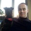 Keith: Experienced dog sitter in Headford