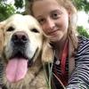 Rachel: Dog walking in Guildford