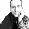 Jose antonio: La vida perruna la vida mejor 🐾