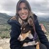 Carla: Cuidadora cariñosa y muy responsable en Sevilla. DOG LOVER! ♥️