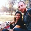 Ainara: Alojamiento para que tu mascota se sienta como en casa