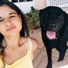 Marine Océane: Toujours le sourire et pleine de vie !