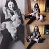 Celine: Edinburgh Doggy Playcare 🐾