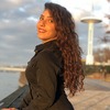 Myriam: Le paradis des chiens