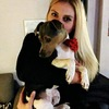 Louise: Garde d'animaux à Lille