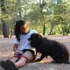 Claudia Yan : Mascotas felices