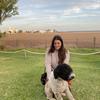 Ana: La diversión asegurada para los perretes