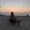 Margaux : Dog sitter amoureuse des chiens