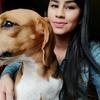Daymar: Cuidador de perros en Valencia , torrent