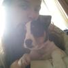 Aranz: Amante de los animales, agradable y responsable