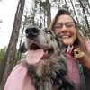 karine: Dog Sitter a Pessac