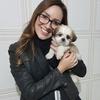 Taiane: Dog Walker / Pet Sitter