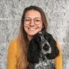 Agathe: Dog-sitteuse à l'écoute des propriétaires