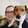 Ophélie : Famille d'accueil pour votre chien