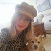 Marta: Amor animal