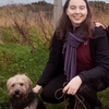 Naithi : Woof and Wags dogwalking and daycare South Dublin