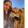 Elise : Belles promenades pour votre chien