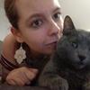 Marion: Les amoureux des animaux