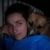 Laura : Cuidadores de perros en Vigo