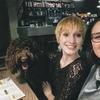 Emma: Dog walker and sitter in Sale, Manchester