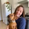 Sofia : Cuidadora y amante de animales