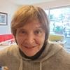 Christiane : Famille d'accueil à Paris 14e