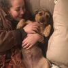 Katja : Student Dog Lover