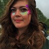 Katy : Friendly dog walker student in Edinburgh