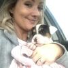 Catriona : Dog walker/minder in Donabate